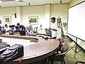 Wikipedia Commons Orientation Workshop with Framebondi - Kolkata 2017-08-26 1869.JPG