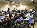 Wikipedia Commons Orientation Workshop with Framebondi - Kolkata 2017-08-26 1949 LR.JPG