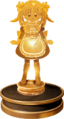 Wikipetan dorada Animangaton.png