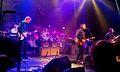 Wilco First Night of Winterlude, December 5, 2014 01.jpg