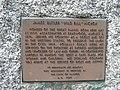 Wild Bill Hickok Memorial Plaque1.jpg