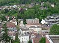Wildbad-Panoramastraße-1.jpg
