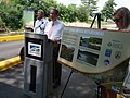 Wiley Drive Project Ribbon Cutting (8079927291).jpg