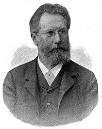 Wilhelm Exner 1900.jpg