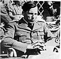 Wilhelm Zoepf a.k.a. Wilhelm Zöpf (1908-1980).jpg