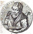 Wilhelm von Grumbach, Medaille von 1567.JPG
