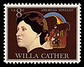 Willa cather us stamp 1973.jpg