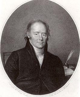 William Allen (Quaker) English scientist and philanthropist