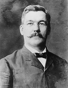 an overview of the life of ira remsen an american born chemist Ira remsen developed the first he spent most of his life employed as a german chemist von baeyer was born in 1835 and made his first chemical discovery.