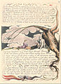 "William Blake - America. A Prophecy, Plate 16, ""In the Flames Stood...."" - Google Art Project.jpg"