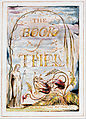William Blake - The Book of Thel (frontispiece) - Google Art Project.jpg