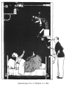 William Heath Robinson Inventions - Page 119.png