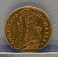William II & III, 1694-1702, coin pic9.JPG
