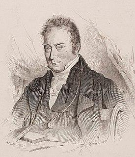 William Martin (philosopher) eccentric and self-proclaimed philosopher