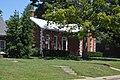 William Montgomery House in Elizabethtown.jpg