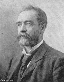 William Paterson (Australian politician) (1847-1920) farmer, politician and banker