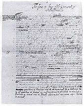 William penn research paper
