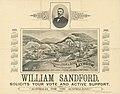 William Sandford - Political Calendar (1901) State Library of Victoria.jpg