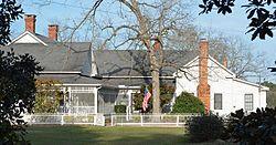 Willie T. McArthur Farm, Montgomery County, GA, US.jpg