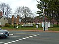Willimantic, Connecticut (34059639605).jpg