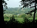 Willingford from Blackbrooks Wood - geograph.org.uk - 171011.jpg