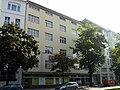 WilmersdorfBrandenburgischeStraßeSchokoladenfabrik.jpg