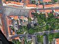 Wilsdruff from above02.jpg