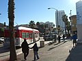 Wilshire Boulevard, Santa Monica, California-2260785249.jpg
