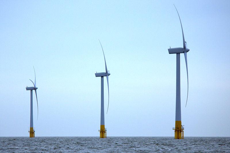 Wind Turbines (5132099985).jpg