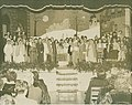Winfield Park School Play 40s.jpg