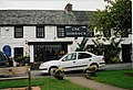 Winnock Hotel Drymen - geograph.org.uk - 756745.jpg