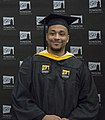 Winter 2016 Commencement at Towson IMG 8269 (31673180351).jpg