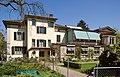 Winterthur Villa Flora.jpg