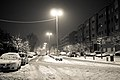 Wintery midnight (5278186515).jpg