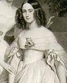 Wintherhalter - Caroline Elisabeth Lagrange (1841).jpg