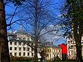 Wiosna w Bielsku-Białej. - panoramio (1).jpg