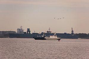 Wischhafen (Ship) 2011-by-RaBoe-01.jpg