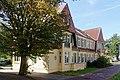 Wismar Dahlmannstrasse 10-12.jpg