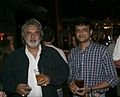 With Vijay Mallya.jpg
