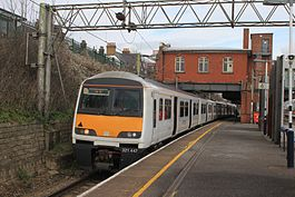 Witham - Greater Anglia 321447.JPG
