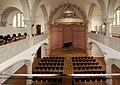 Wittlich, Betsaal (a) der vormaligen Synagoge.jpg