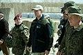 Wizyta ministra ON Bogdana Klicha w Afganistanie (04).jpg