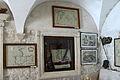 Wnętrza Muzeum Miejskiego w Peraście 01.jpg