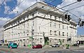 Wohn- u. Verwaltungsgebäude der Straßenbahnremise Hernals (52264) IMG 4761.jpg