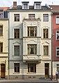 Wohnhaus Ehrenfeldgürtel 160-0214.jpg
