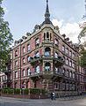Wohnhaus Fischtorplatz 22 P9276982.jpg