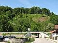 Wolfratshausen Burgstelle-GO-2.jpg