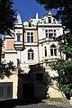 Wolfrumova vila (Ústí nad Labem).jpg