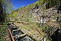 Wolkensteiner Schweiz in Sachsen 2H1A2973WI.jpg