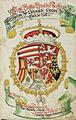 Wolleber Chorographia Mh6-1 0009 Wappen.jpg